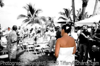 Bermingham Wedding - Photo by Tiffany Richards